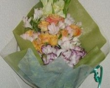 ギフト・花束